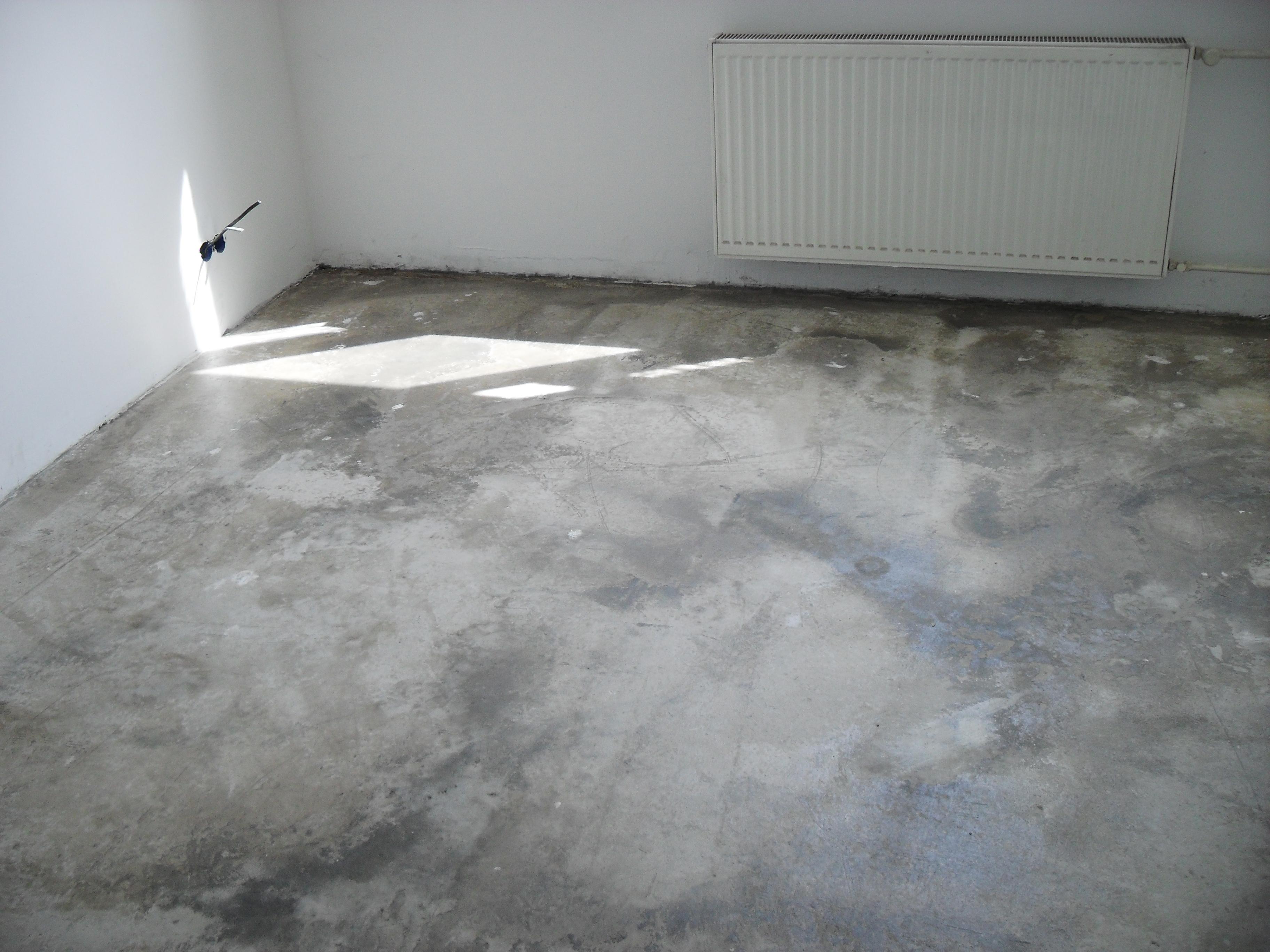 Ремонт полов в квартире наливной пол защита песчаника - гидрофобизатор купить в киеве izovol aqua-rock spain